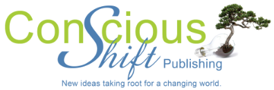 Conscious Shift Publishing